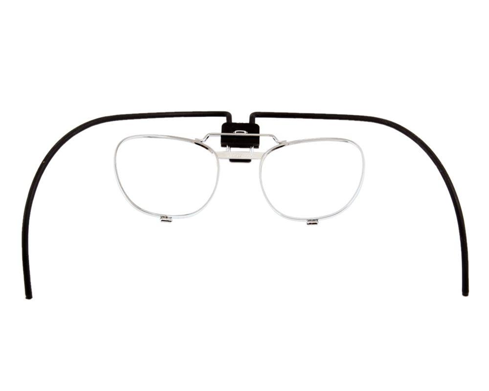 SR341 Brillengestell für SR 200