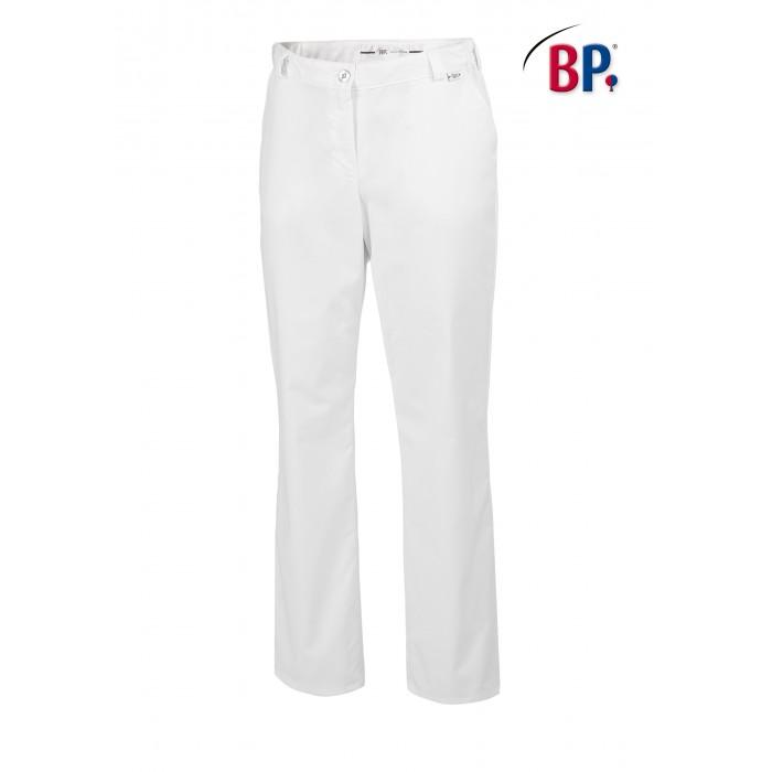 BP Damen Hose Comfort-Stretch, mit Taschen, elastisches Gewebe